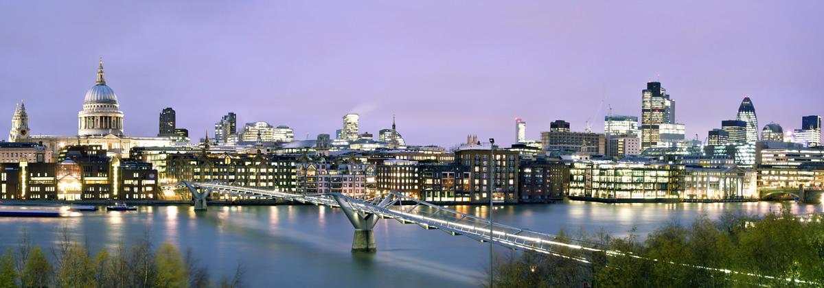 London34344649-420