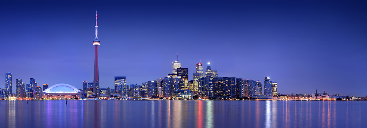 Toronto4164539-420